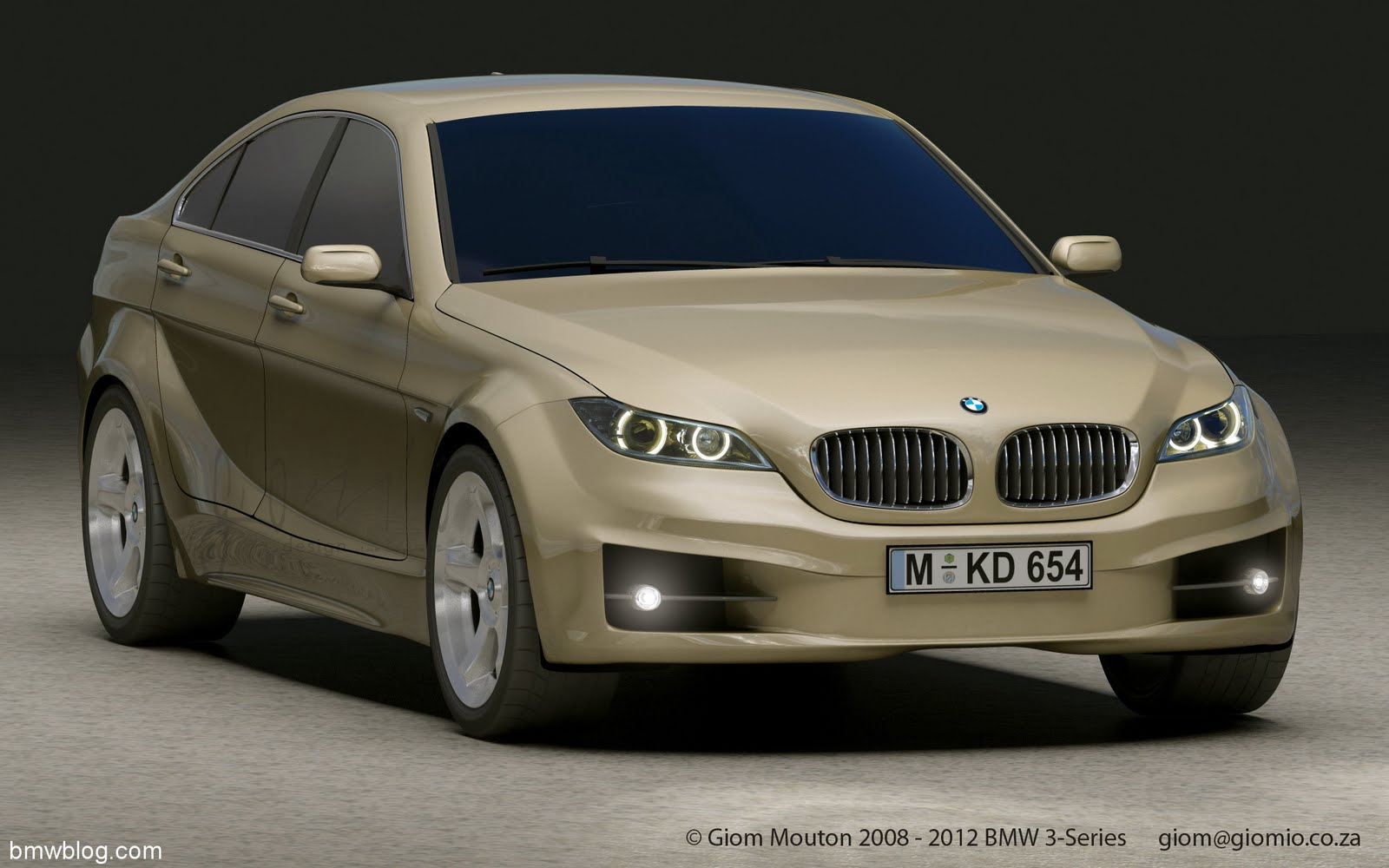 bmw series 1 beautiful cool wallpapers. Black Bedroom Furniture Sets. Home Design Ideas