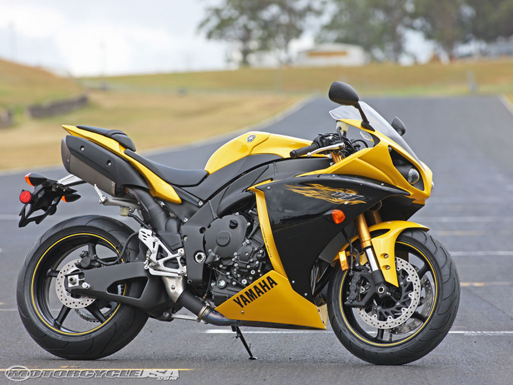 Racing Bikes | Beautiful Cool Wallpapers