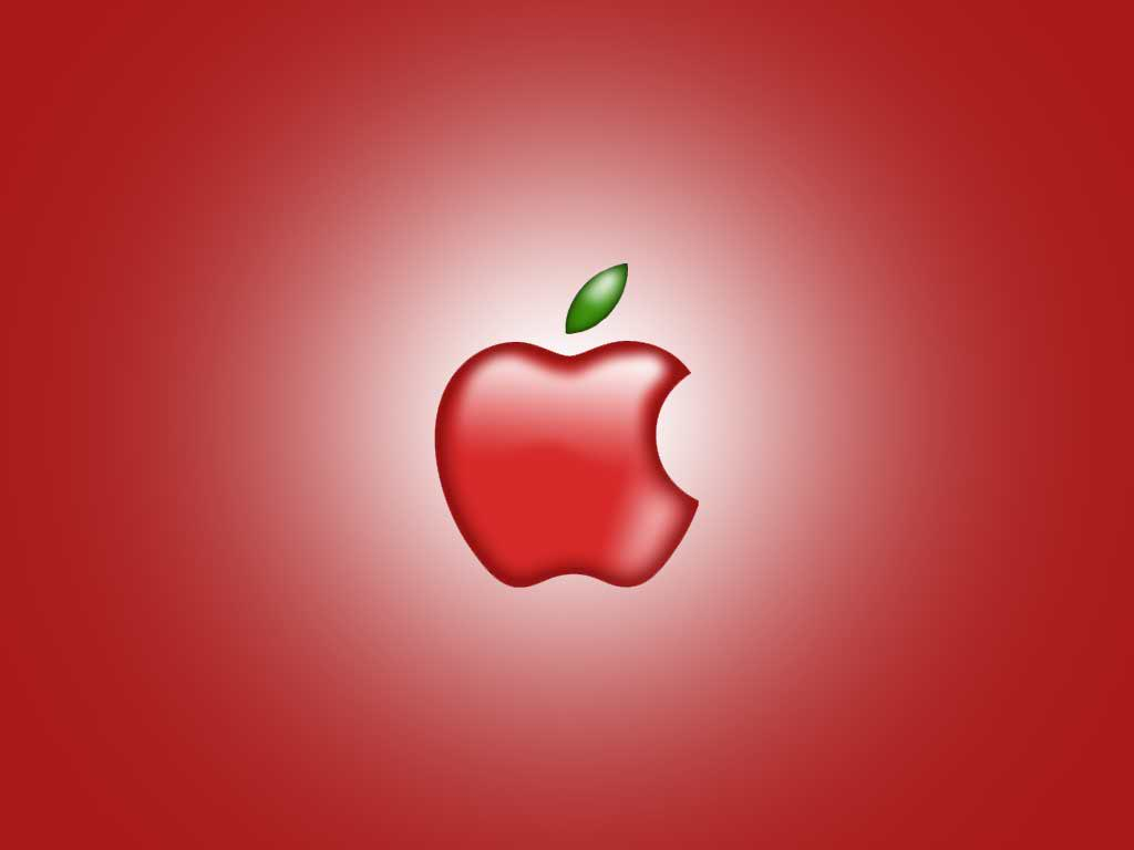 Apple Logo Wallpapers  Beautiful Cool Wallpapers