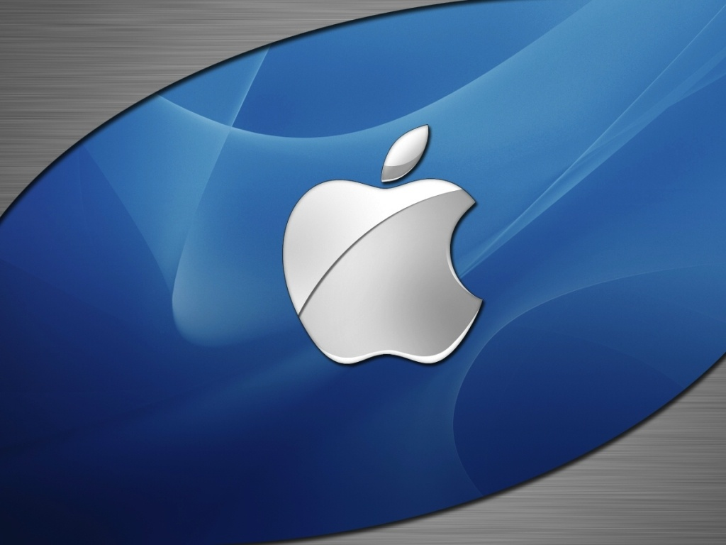 Apple Logo Wallpapers | Beautiful Cool Wallpapers