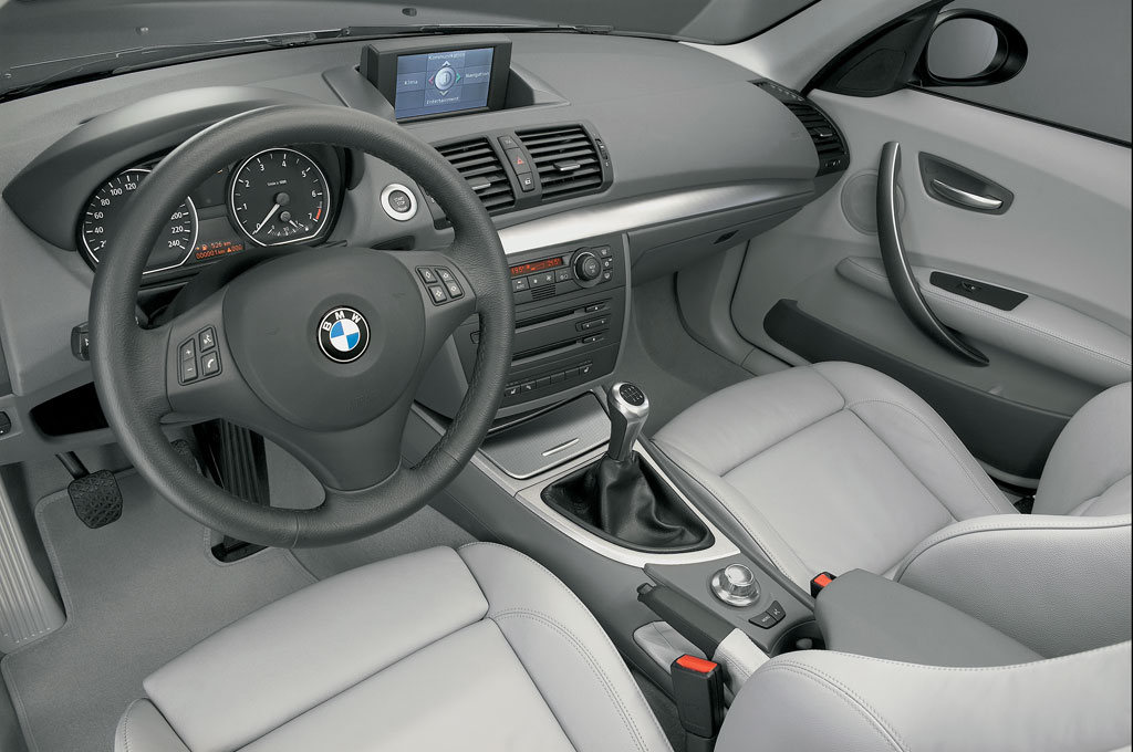 Bmw Images Beautiful Cool Wallpapers