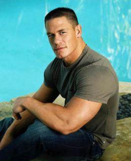 John Cena Images