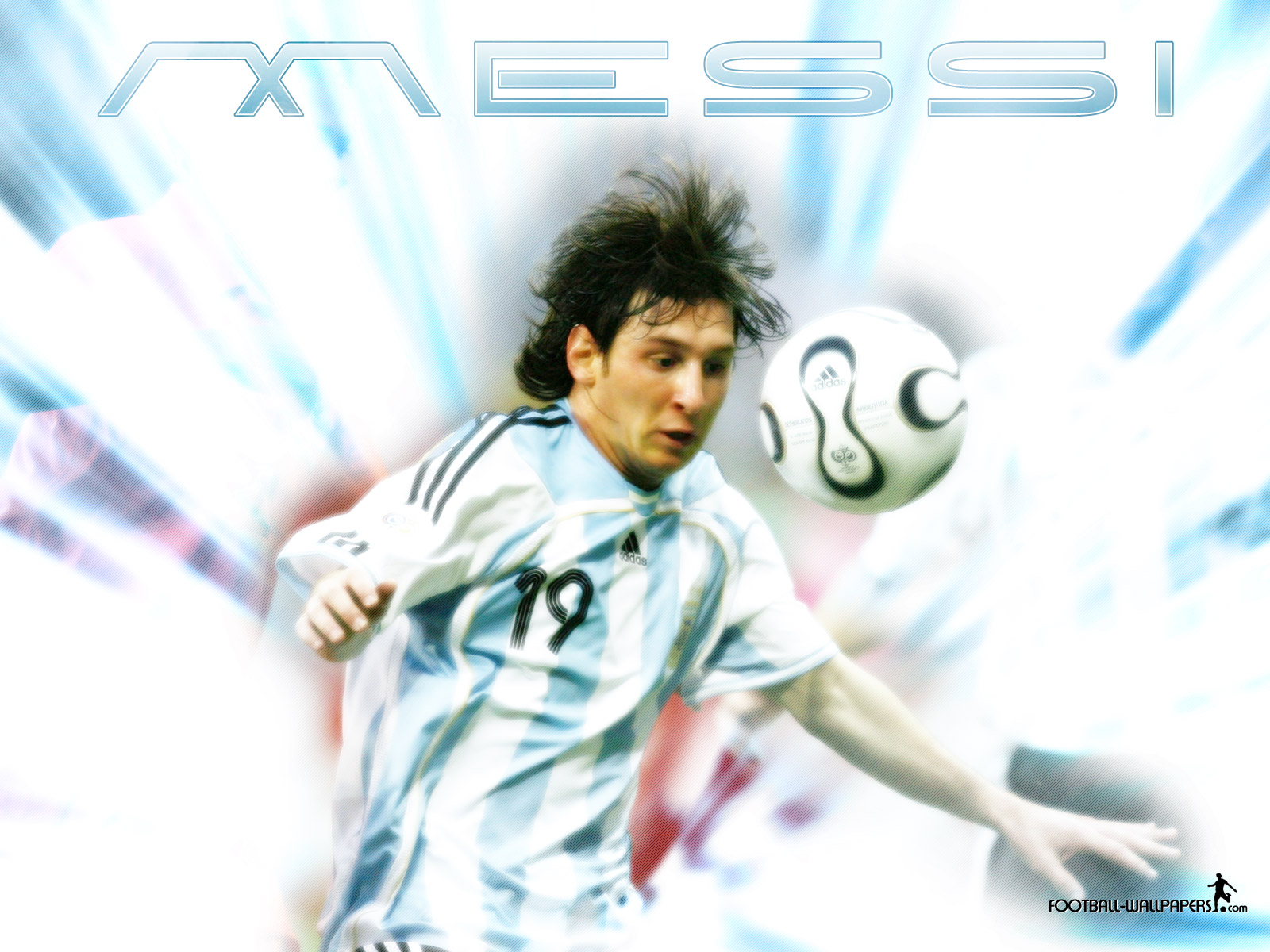 diego maradona playing style - photo #46