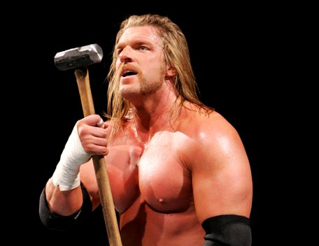 Triple H Wallpapers Beautiful Cool Wallpapers