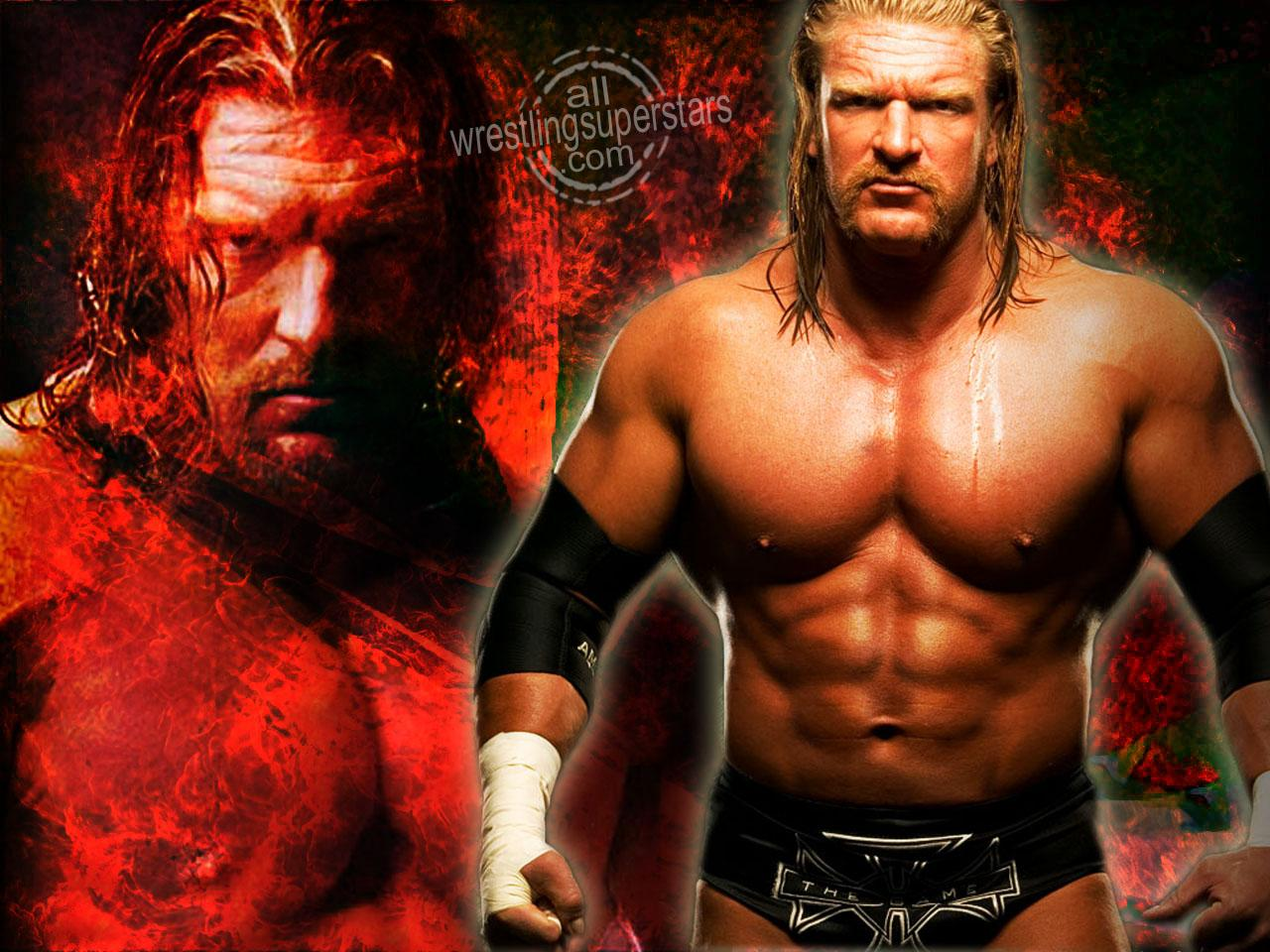 wwe wallpapers beautiful cool wallpapers