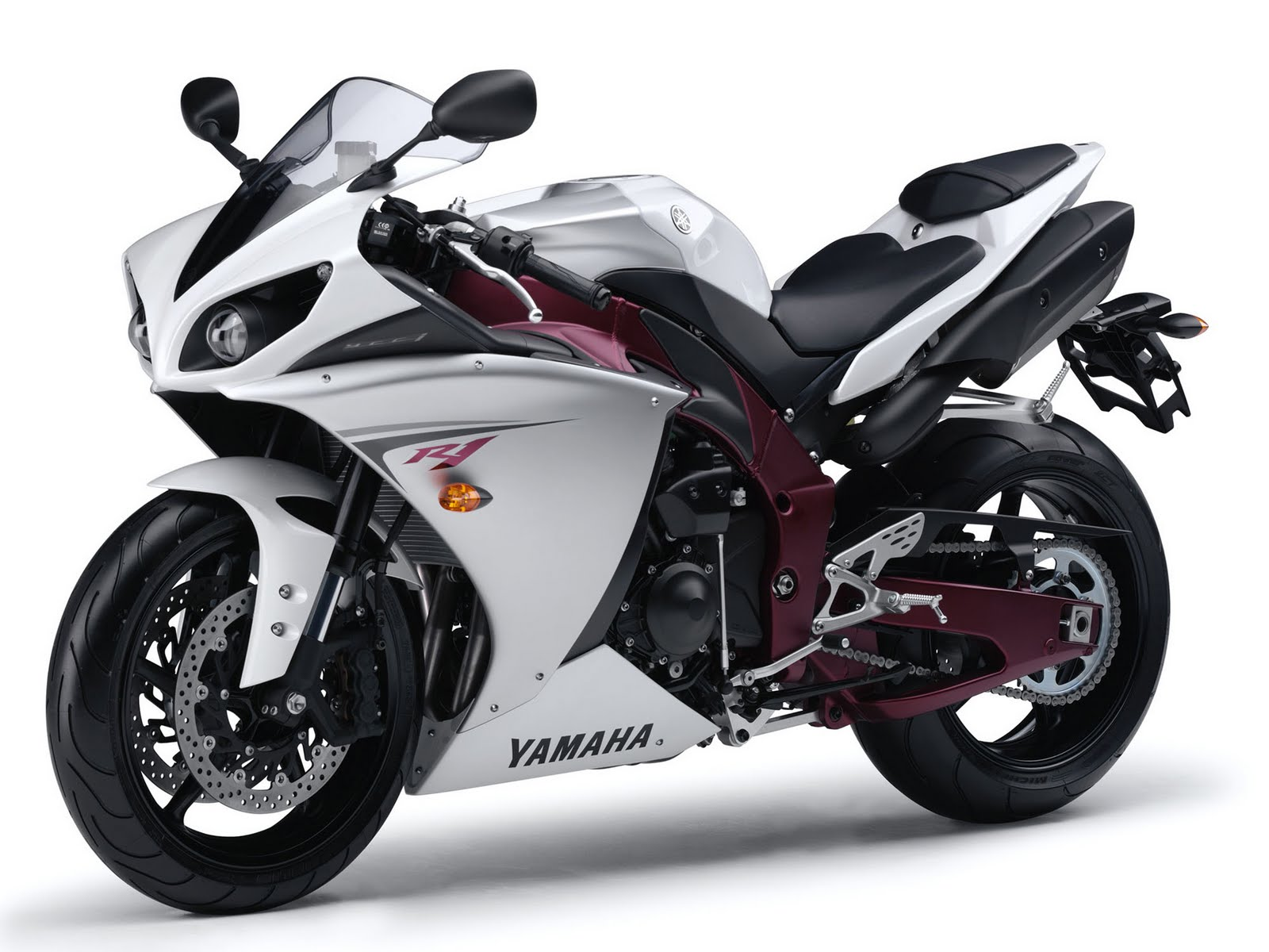 yamaha bikes beautiful cool wallpapers