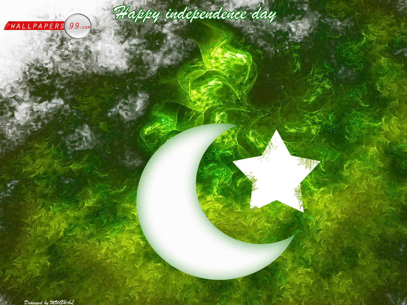 14 august wallpaper independence - photo #2