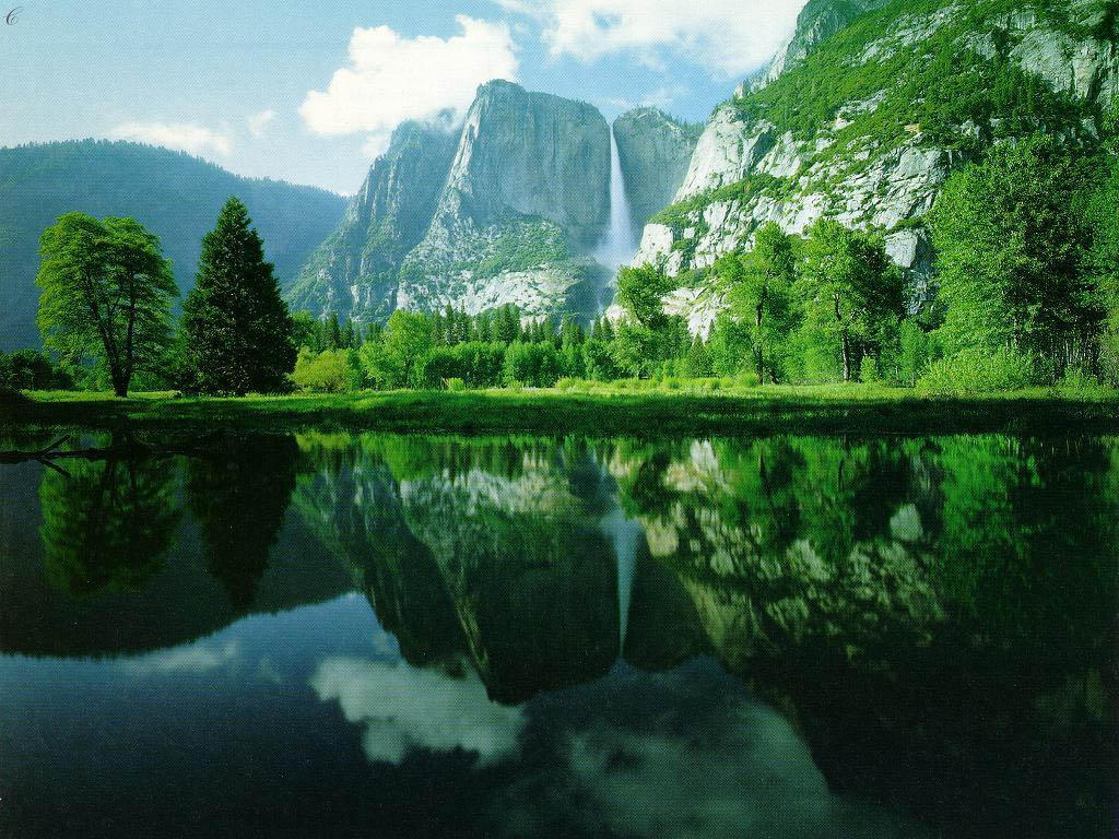 Beautiful Natural Scene Cool Wallpapers Page 2