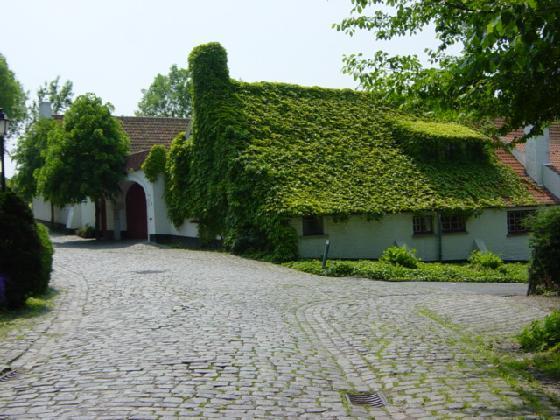 Beautiful Houses Beautiful Cool Wallpapers