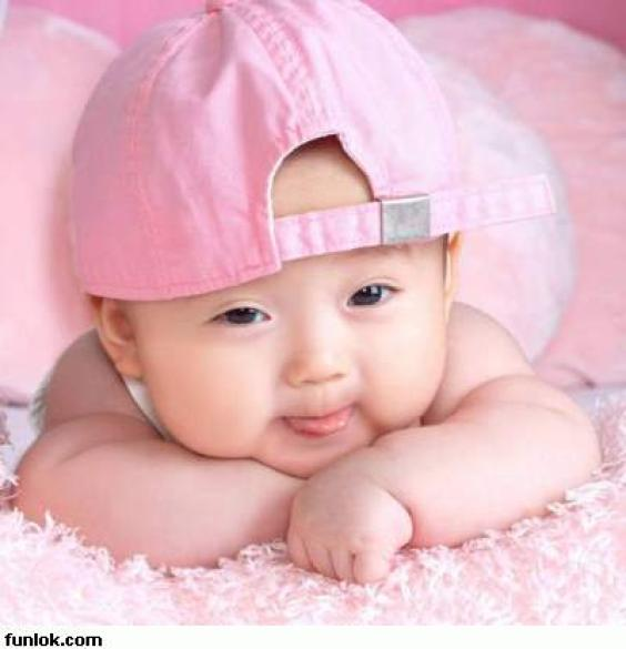 Xarogije wallpapers of cute babies cute babies wallpapers altavistaventures Images