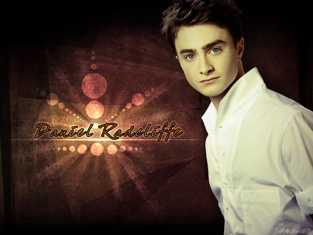 Radcliffe a 0e9t0e9 bien occup0e9 depuis le harry potter final