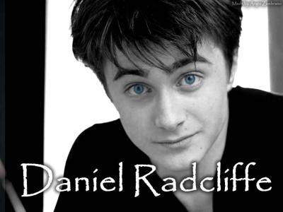 Daniel Jacob Radcliffe