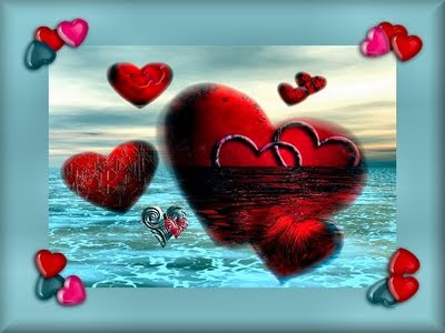 Beautiful cartoon Love Wallpaper : cool Heart Wallpapers Beautiful cool Wallpapers