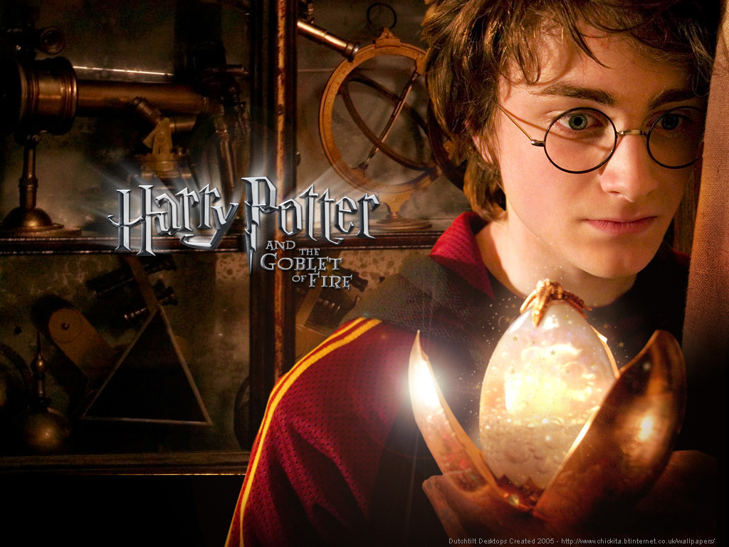 Harry Potter 7 Wallpapers Beautiful Cool Wallpapers