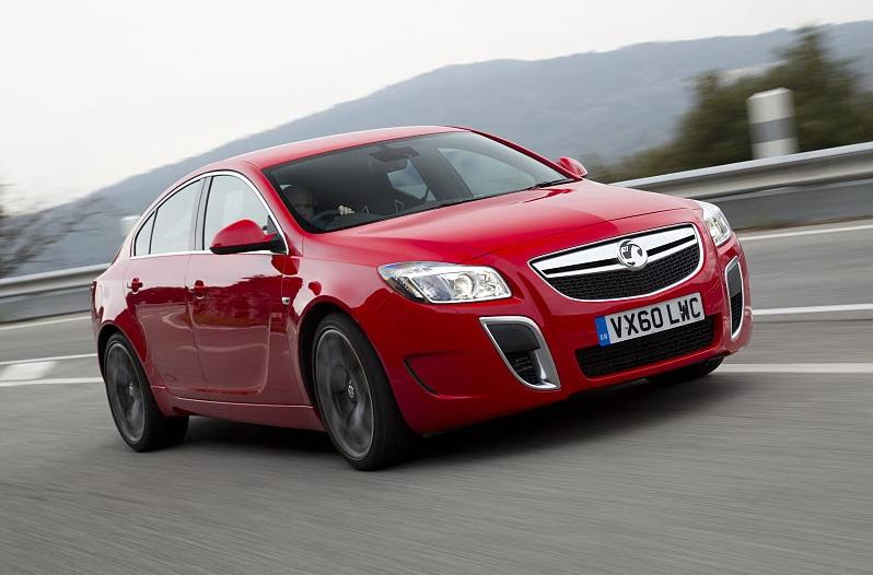 opel insignia opc beautiful cool wallpapers. Black Bedroom Furniture Sets. Home Design Ideas