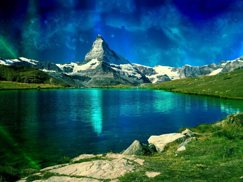 Nature wallpapers beautiful cool wallpapers for Beautiful landscapes