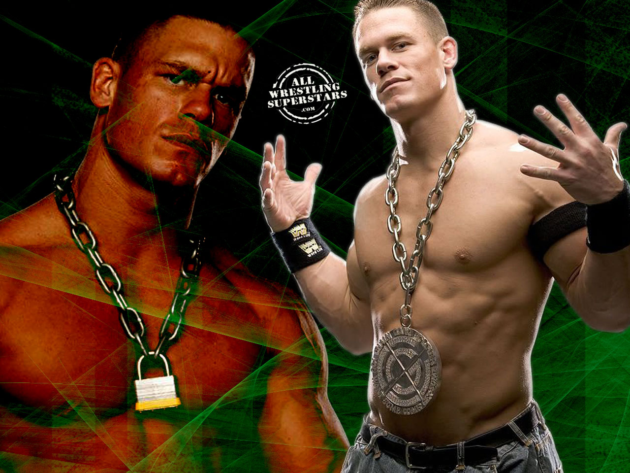 John cena wallpapers beautiful cool wallpapers for Cool wwe pictures