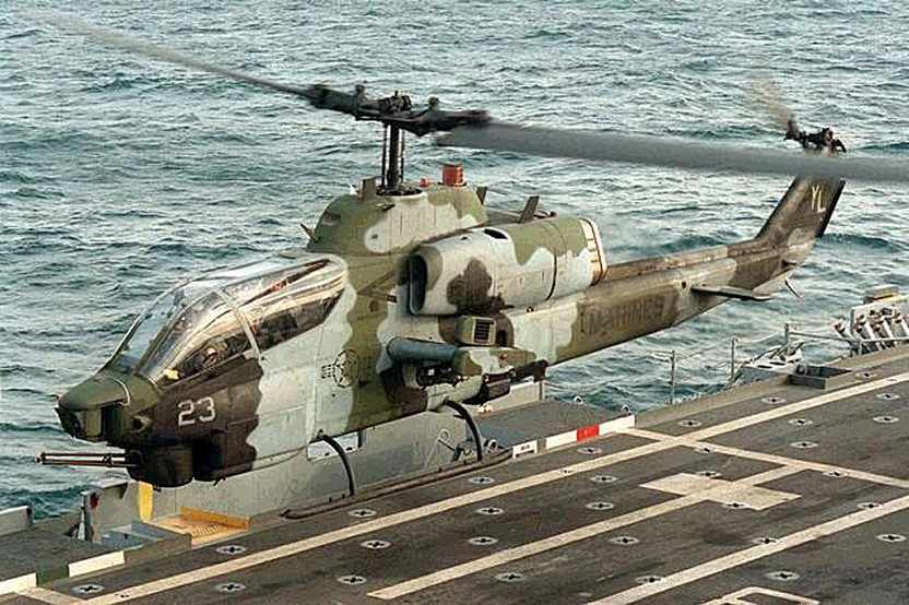 ah 1w helicopter with Cobra Helicopters Images on Ah1w super cobra images in addition Ah 1 Pics likewise Cg 1705 in addition Dod Studying Moving 2700 Marines Okinawa Hawaii together with Watch.