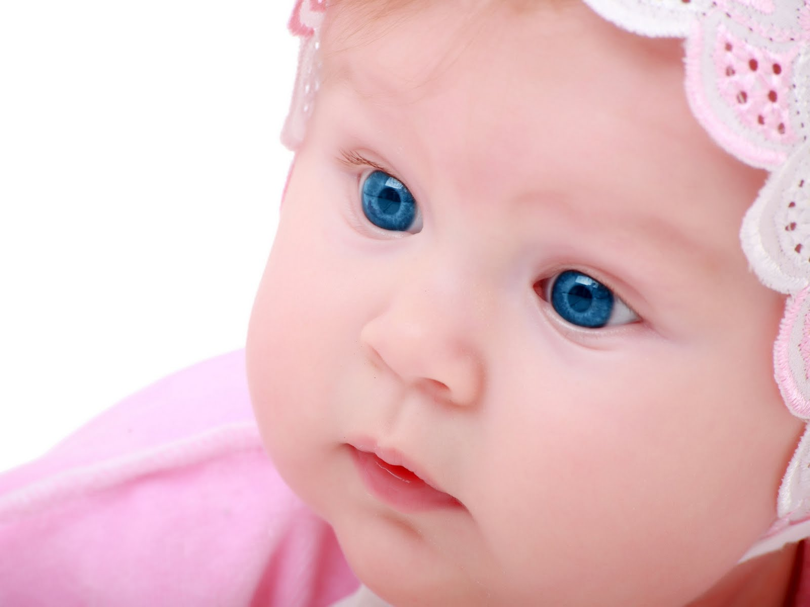 cute babies wallpapers | beautiful cool wallpapers