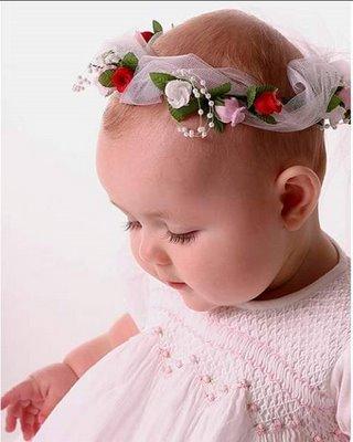 Cute Baby Wallpapers on Cute Baby Wallpapers