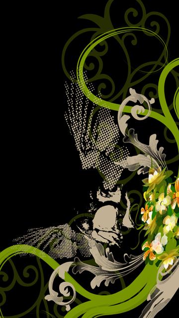 Desktop Wallpapers New Wallpapersmost Amazing Wallpapersscreensavers And Wallpaperscool For Desktopbeautiful WallpapersAmazing
