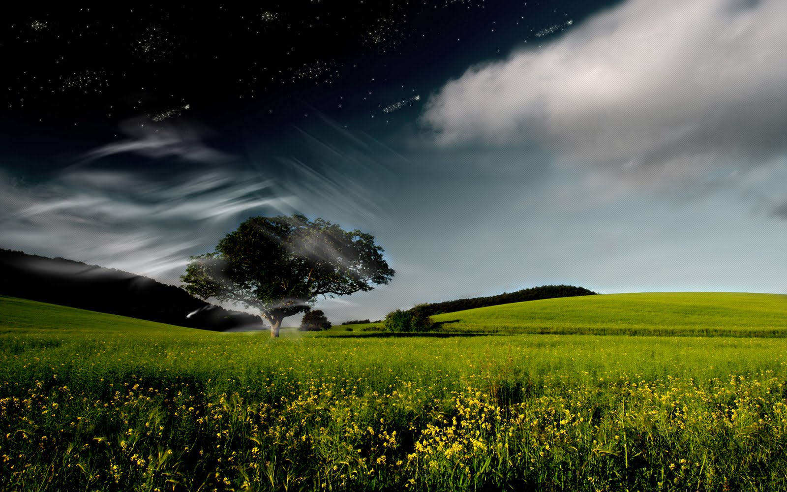 Beautiful Cool Wallpapers Collection Of Beautiful