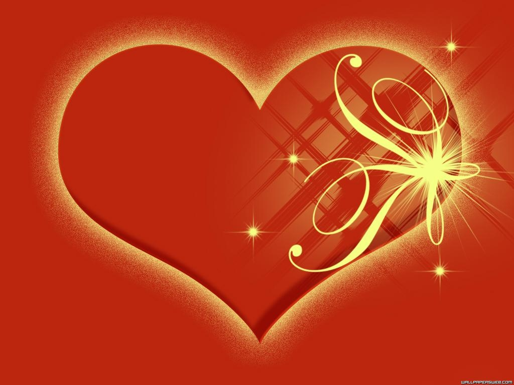 Love Z Wallpaper : Wallpaper Of Love Beautiful cool Wallpapers