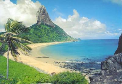 Beautiful Beaches Images
