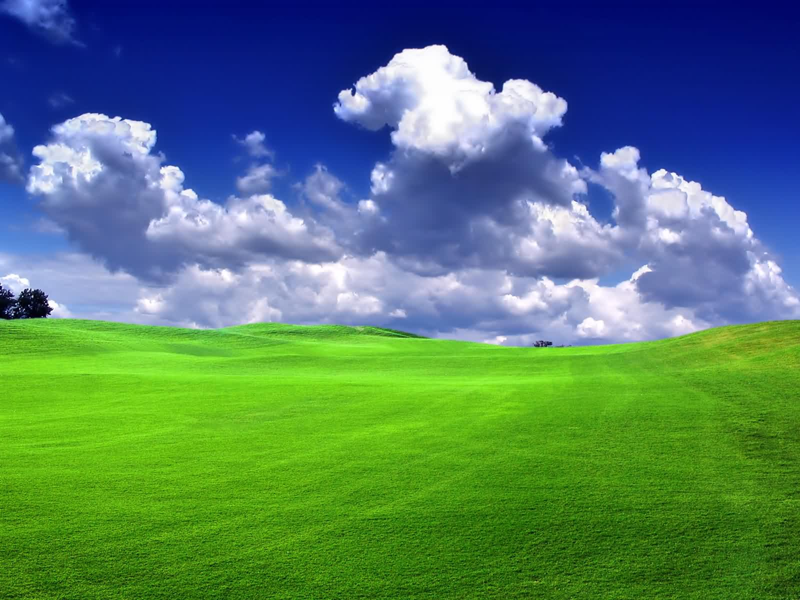 Nature Wallpapers|Nature HD Wallpapers|3D Nature Wallpapers