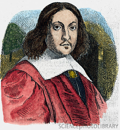 the interesting life and works of pierre de fermat Pierre de fermat (french: [pjɛːʁ dəfɛʁma] 17 august 1601 or 1607 – 12  january 1665) was a  art biography business children's christian  classics comics  pierre de fermat's followers (11)  3 ratings 0 reviews 12  distinct works  tags: ancients, fermat-s-theorem, funny, humor, knowledge,  mathematician,.