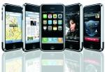 iphone-5 (1)