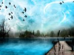 Nature-Art-Wallpaper1